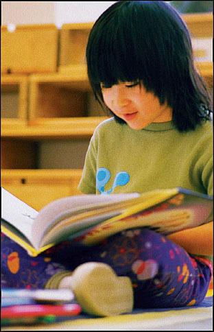http://www.bdaa.ca/biblio/apprenti/elever/images/1.jpg